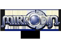 Mirrodinblock