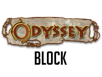 Odysseyblock