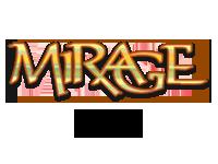 Mirageblokc