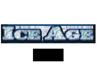 Iceageblock