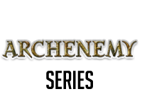 Archenemyseries