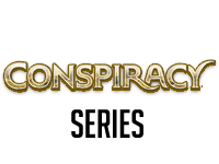 Conspiracyseries