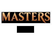 Mastersseries