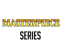 Masterpieceseries