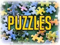 Puzzles?1540702689