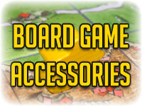 Boardgameaccesories