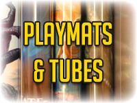Playmatsplus