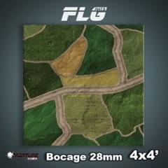 FLG Bocage 4X4 (28mm)
