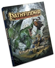 Pathfinder (Strategy Guide)