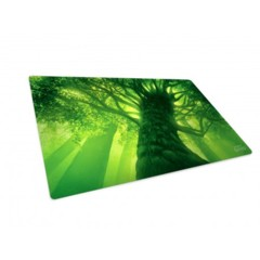 Ultimate Guard - PLAY-MAT LANDS EDITION - Forest I