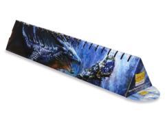 Dragon Shield LE playmat - Royenna