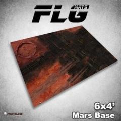 FLG Mars Base 6X4