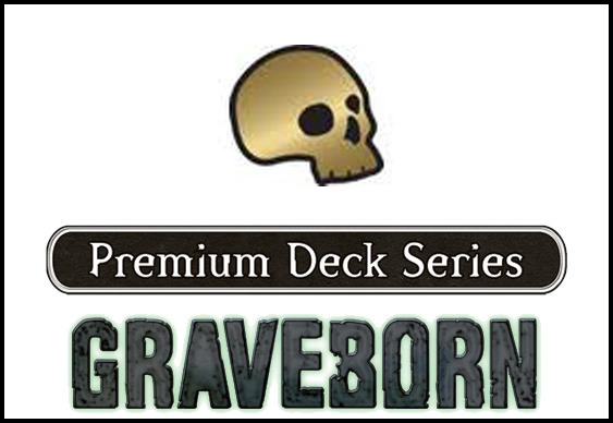 Combo_grave