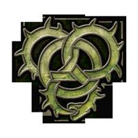 Mkii-circle-logo-thumb
