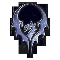 Mkii-legion-logo-thumb