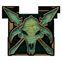 Mkii-minion-logo-thumb
