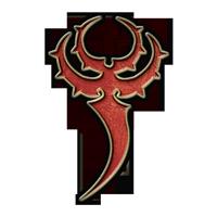 Mkii-skorne-logo-thumb