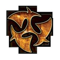 Mkii-troll-logo-thumb