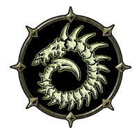 Cryx-faction-logo-thumb