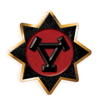 Khador-faction-logo-thumb