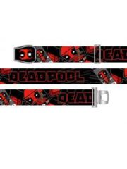 Deadpool AOP Belt