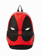 Deadpool Back Pack