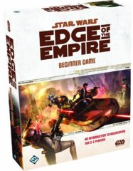 Edge of the Empire Beginner Kit