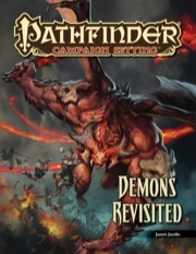Demons Revisited