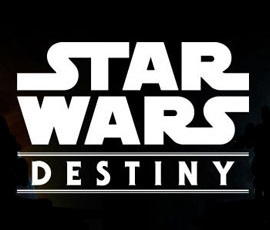 Star-wars-destiny-logo
