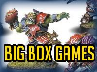 Bigboxgames
