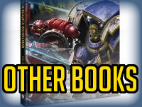 Otherbooks