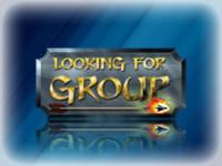 Lfgroup