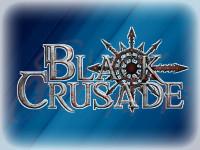 Blackcrusade