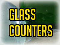 Glasscouters