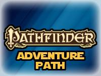 Pathfinderadvpath