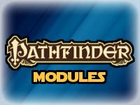 Pathfindermodules
