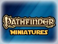 Pathfinderminis