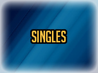 Mtg_singlestemp