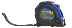 Gale Force: 3m Tape Measure