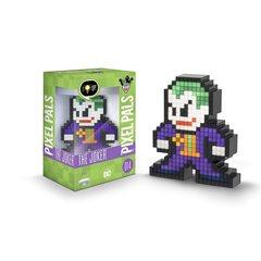 Pixal Pal: DC Joker