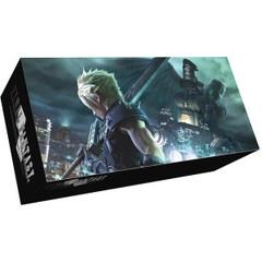 Final Fantasy TCG Storage Box