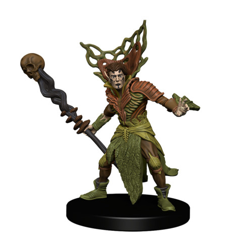 D&D Icons of the Realms - Guildmasters' Guide to Ravnica - Starter Set One
