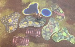 Muse on Minis Terrain Table Pack