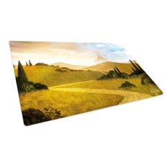 Ultimate Guard - PLAY-MAT LANDS EDITION - Plains I