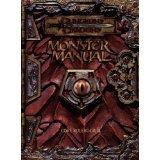 Monster Manual 3.0
