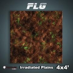 FLG Irradiated Plains 4X4