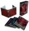 Dungeons & Dragons: Core Rulebook Gift Set Limited Edition