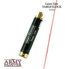 Army Painter: Laser Line