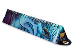 Dragon Shield LE playmat - Matte Petrol