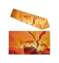 Dragon Shield Playmat ( All kinds )